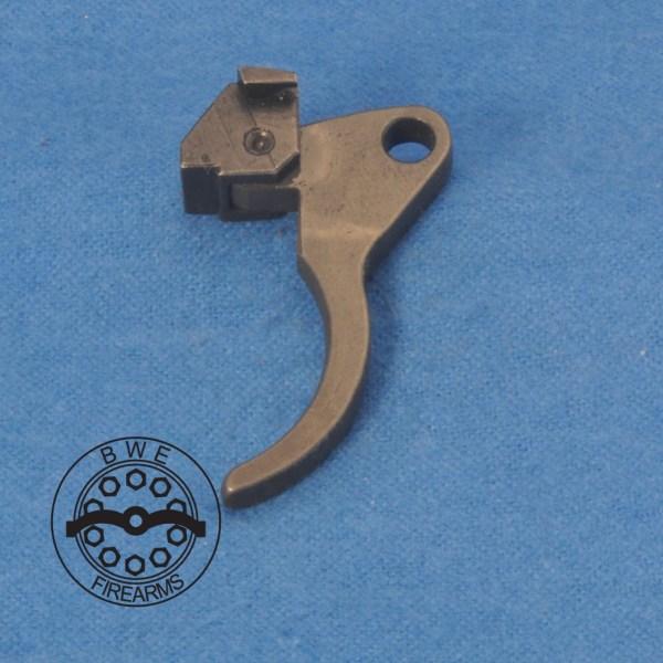 Uzi Oldstyle Trigger