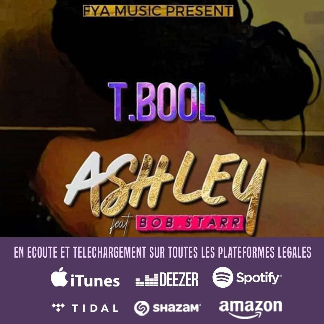 t-bool-ashley-feat-bob-starr-audio