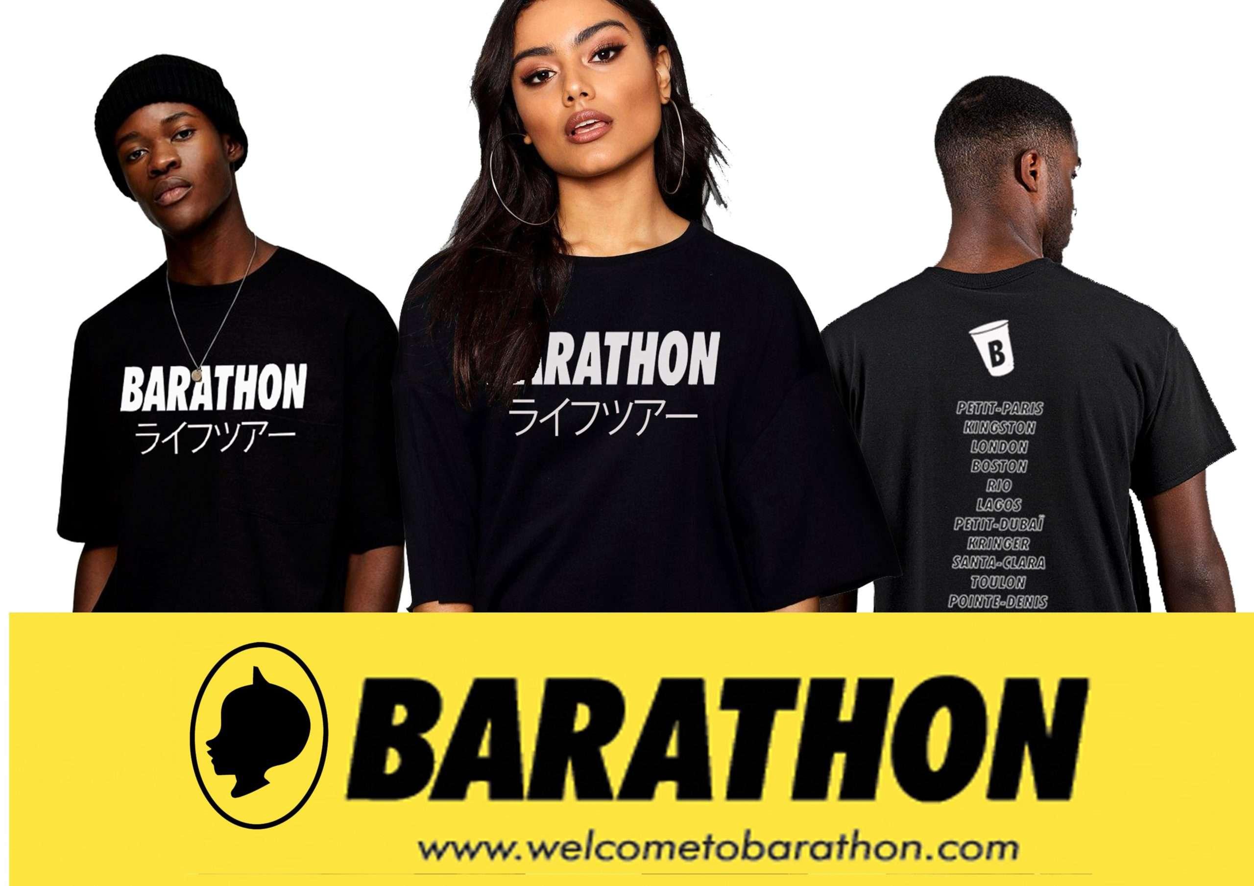 barathon-facebook