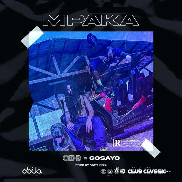 ADB-MPAKA-cover