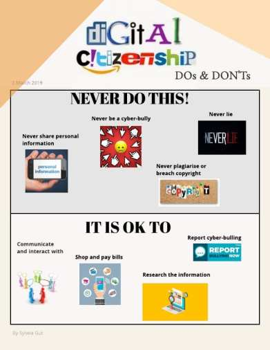 Digital Citizenship - Sylwia -1cq9716