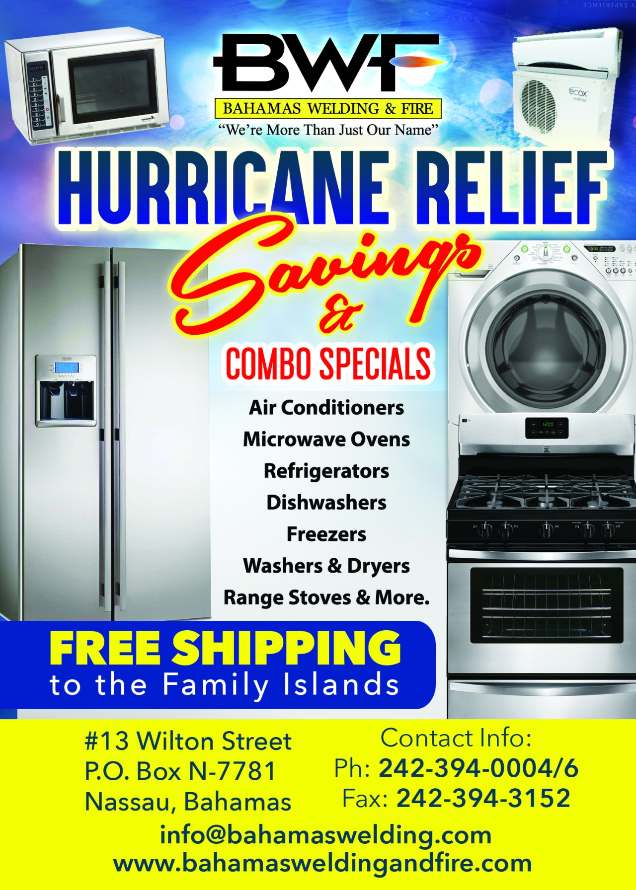 5-x-7-hurricane-relief-and-savings-2016-flyer-2