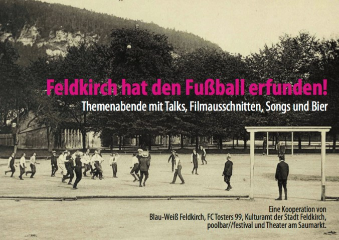 TaS-FK-Fussball-erfunden