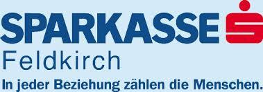 Sparkasse Feldkirch_Logo
