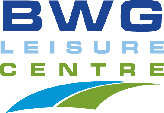 BWG Leisure Centre