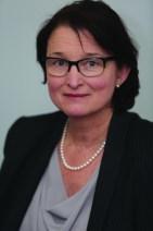 Lisa Morrissey