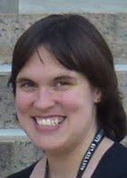Margaret McLaughlin-Drubin, PhD