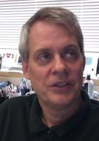 Karl Munger, PhD