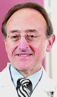 Joseph Frolkis, MD, PhD