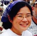 Yvette Y. Yien, PhD
