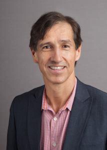Monty Montano, PhD