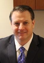 John Pierro