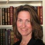 Melinda Upton