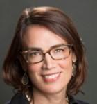 Allison Moriarty, MS