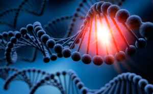 Newborn Dna Sequencing Finds Actionable >> What S New In Research January 2019 Brigham Clinical