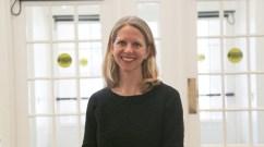 Sylvia Kehlenbrink