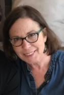 Maureen Keaty