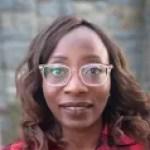 Oluwabusayo Akinade