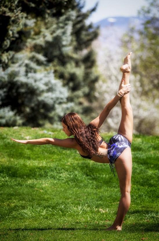 Yoga-164