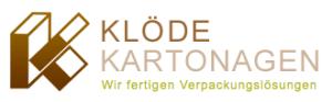 Richard Klöde GmbH Kartonagenfabrikation