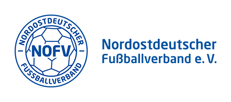 Nofv Online