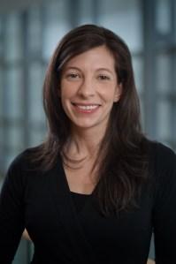 Karen Fiumara headshot