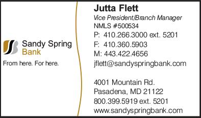 Sandy-Spring-Bank-Jutta-Flett