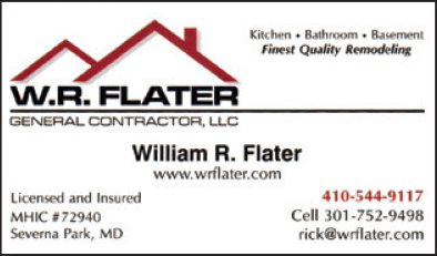 WR-Flater-Rick-Flater