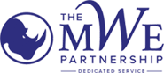 the MWE Partnership