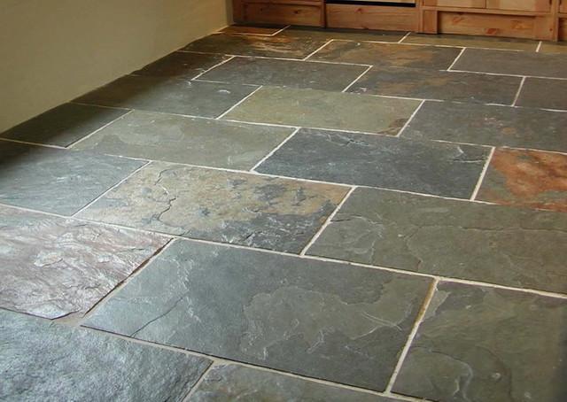 slate_floor_tile