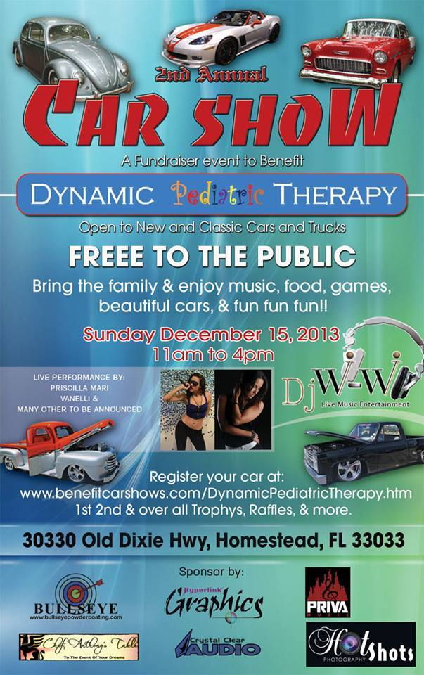 CarShow_Dec152013