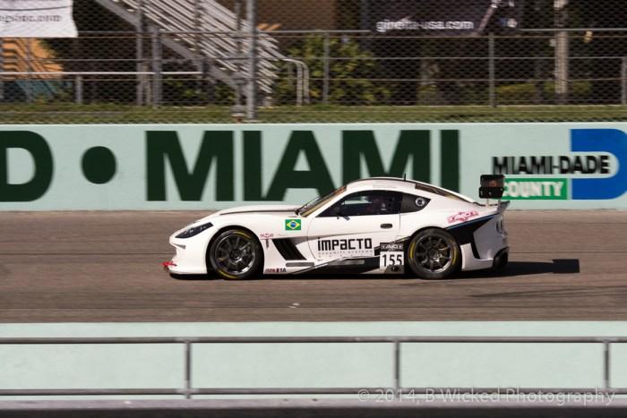 2014 Miami 500-1445