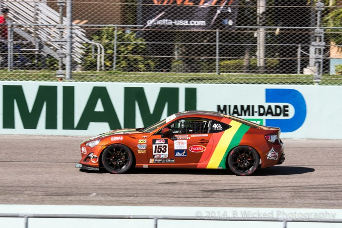 2014 Miami 500-1456