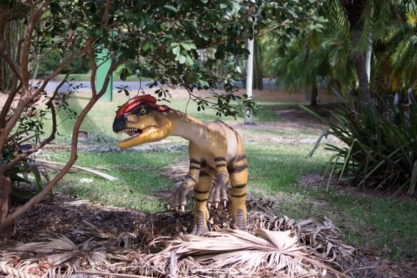 2015 Dino Egg Safari-3038