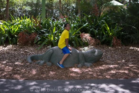 2015 Dino Egg Safari-3065