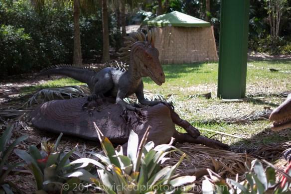 2015 Dino Egg Safari-3067
