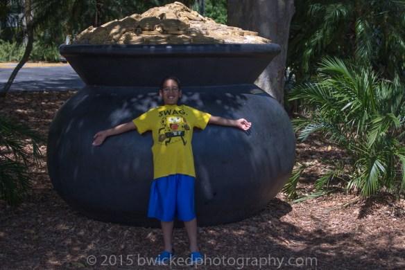 2015 Dino Egg Safari-3093