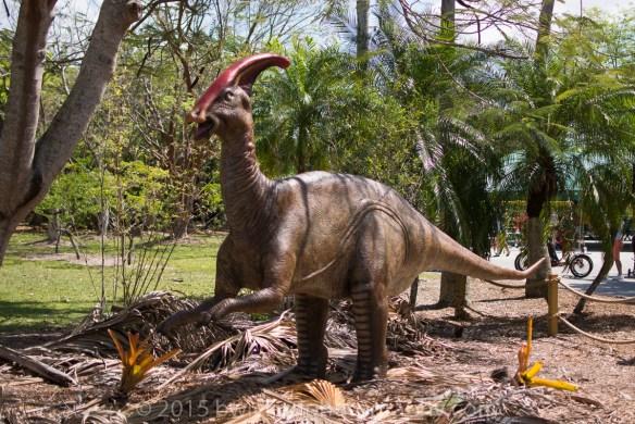 2015 Dino Egg Safari-3102