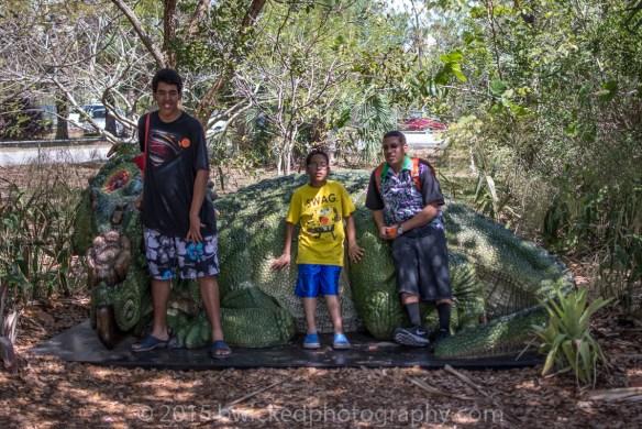 2015 Dino Egg Safari-3105