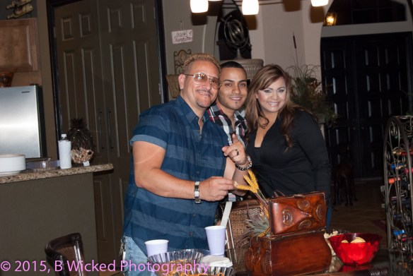 2015 Mickey Torres Vigil-0554