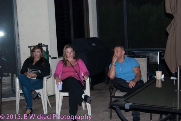 2015 Mickey Torres Vigil-0561