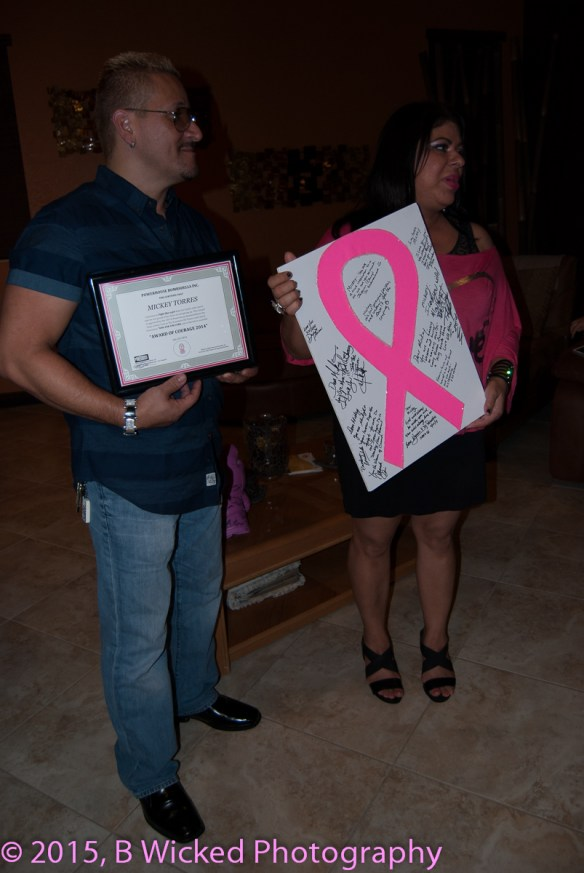 2015 Mickey Torres Vigil-0640