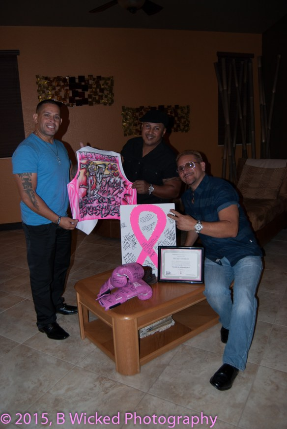 2015 Mickey Torres Vigil-0651