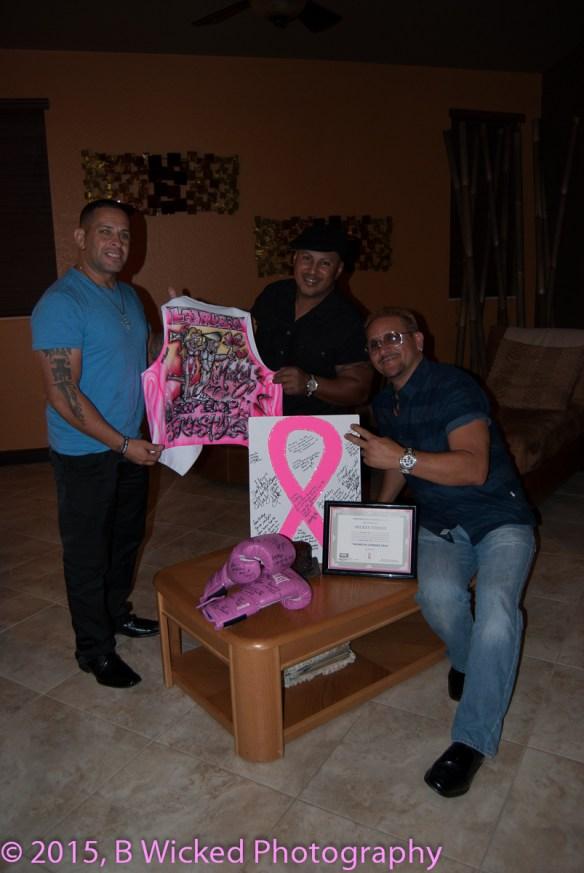 2015 Mickey Torres Vigil-0652