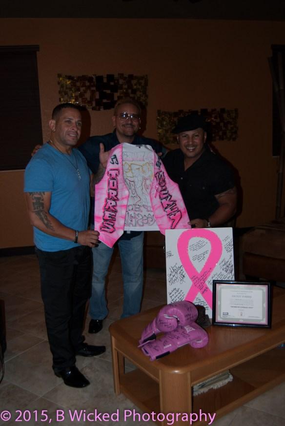 2015 Mickey Torres Vigil-0656
