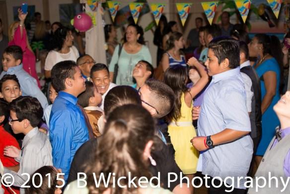 2015 Ashton 5th Grade Luncheon Morning-3248