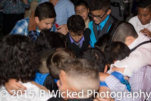 2015 Ashton 5th Grade Luncheon Morning-3253