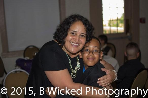 2015 Ashton 5th Grade Luncheon Morning-3300