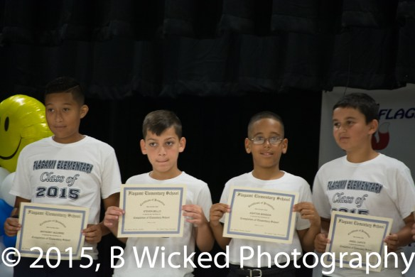 2015 Ashtons 5th Grade Graduation-3423