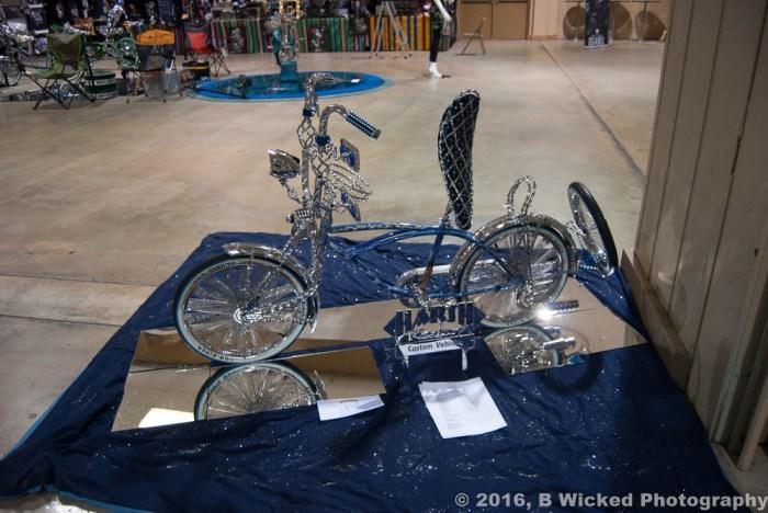 Lowrider 2016 Bikes-13